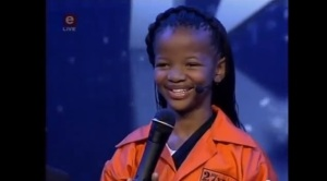 screenshot-south-africas-got-talent