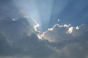 cloudsdeath