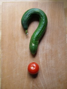 veg-question-mark